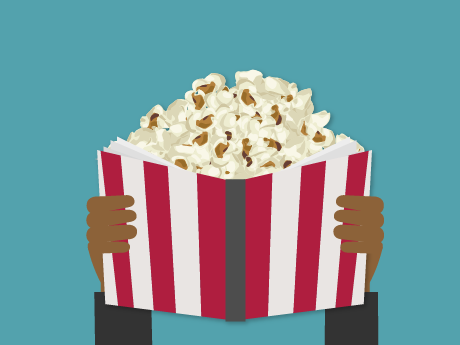 finley-popcorn-reading-460x345.png